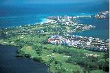 cancun trips