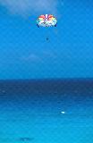 cancun sports