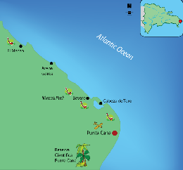 Click on the map to enlarge it